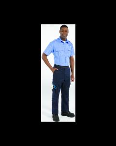 Pro Tuff EMT Pants PP03