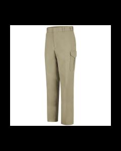 EMT 6 Pocket Cargo Pant New Dimension Plus®