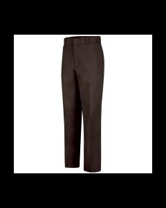 EMS Pants New Dimension Plus® 4 Pocket Trouser