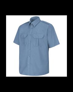 Basic Security Shirt Short Sleeve Horace Small - SP66