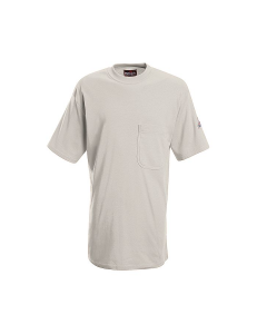 Bulwark Excel Short Sleeve T-Shirts Style SET8