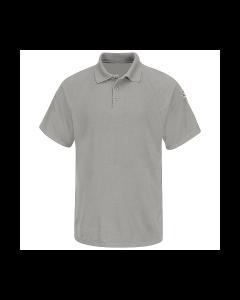 Bulwark Short Sleeve Classic Polo  SMP8