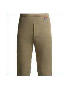 NSA 3.6 cal FR Control™ Long Underwear - U51FRSR